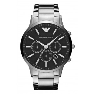 AR2460 Armani Renato watch