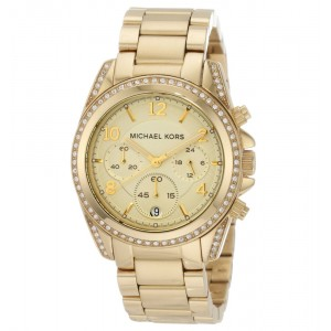 MK5166 Michael Kors Blair Watch
