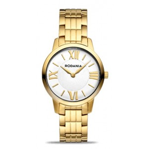 2493562 Rodania ladies Watch