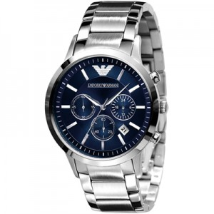 AR2448 Armani Renato watch