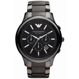 AR1451 Armani Renato watch