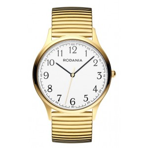 2607761 Rodania gents watch