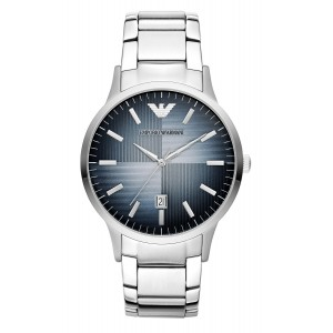 AR2472 Armani Renato Watch