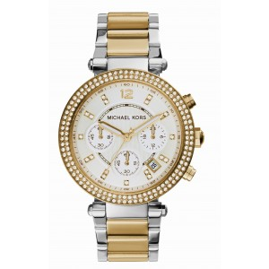 MK5626 Michael Kors Parker Watch