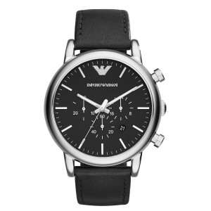 AR1828 Armani Luigi watch