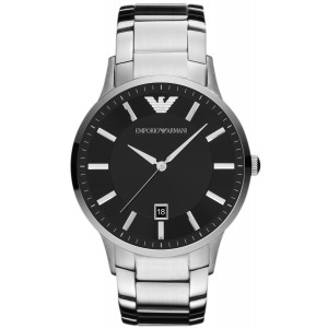 AR2457 Armani Renato watch