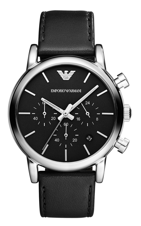 6b6e8ce8ec6 AR1733 Armani horloge online kopen | Juwelen Nevejan