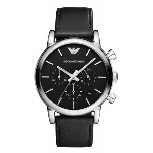 AR1733 Armani Luigi watch
