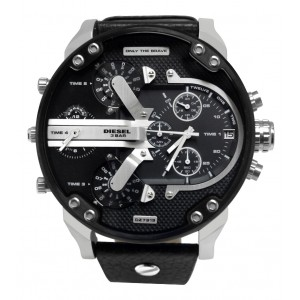 DZ7313 Diesel MR DADDY 2.0 horloge