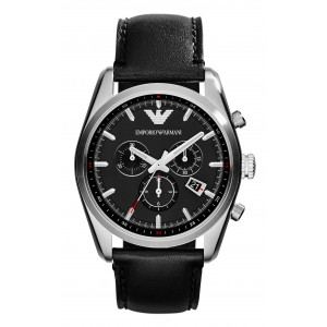 AR6039 Armani Tazio Watch