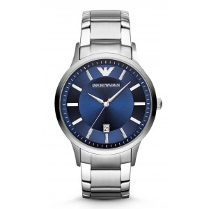 AR2477 Armani Renato watch