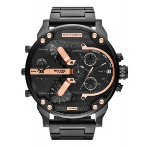 DZ7312 Diesel MR DADDY 2.0 horloge