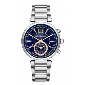MK6224 Michael Kors Sawyer Watch