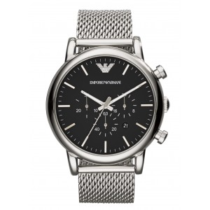 AR1808 Armani Luigi watch