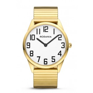 2628068 Rodania Newton Watch