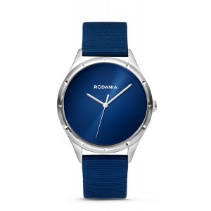 26273.29 Rodania Fashion Playstyle Watch