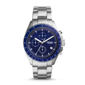 CH3030 Montre Fossil SPORT 54