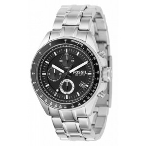 CH2600IE Fossil SPORT 54 horloge
