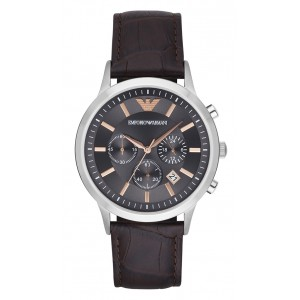 AR2513 Armani Renato watch