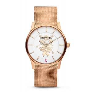 2623366 Montre Rodania Fashion Play Empire