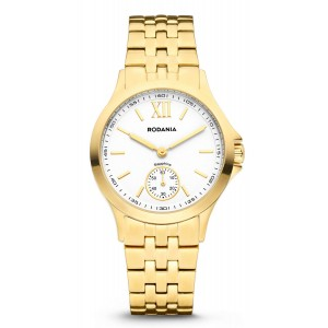 2624960 Rodania Tradition Aruba ladies Watch