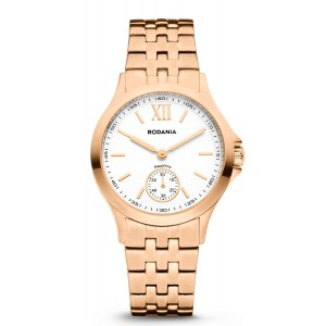2624963 Rodania Tradition Aruba ladies Watch