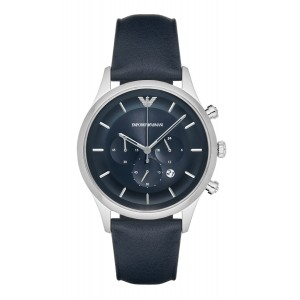 AR11018 Armani Dress watch