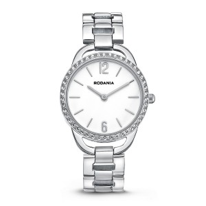 2634940 Rodania Classics Glow ladies Watch