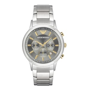 AR11047 Armani Renato watch