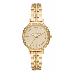 MK3681 Michael Kors CINTHIA watch