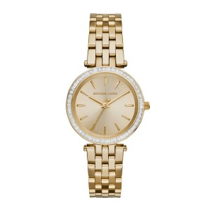 MK3365 Michael Kors mini Darci watch