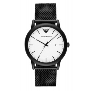 AR11046 Armani Luigi watch