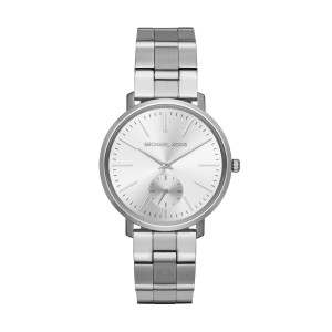 MK3499 Michael Kors Jaryn Ladies watch