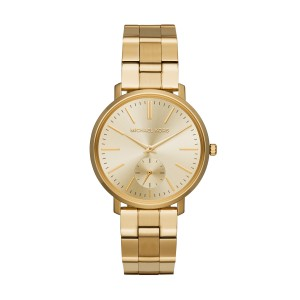 MK3500 Michael Kors Jaryn Ladies watch