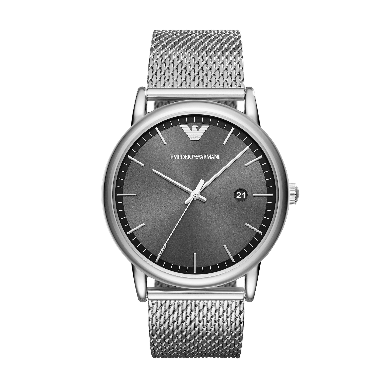 cf176ae837e AR11069 Armani horloge online kopen | Juwelen Nevejan