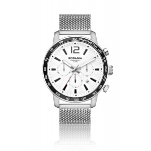 2634040 Rodania Impulse Chrono gents Watch