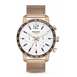 2634063 Rodania Impulse Chrono gents Watch