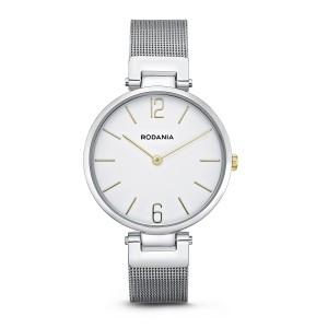 2634880 Montre Rodania Classics Madison