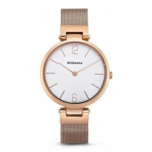 2634864 Montre Rodania Classics Madison