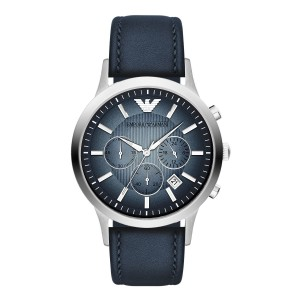 AR2473 Armani Renato Watch