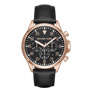 MK8535 Montre homme Michael Kors Gage