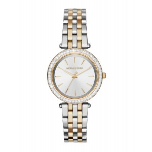 MK3405 Michael Kors mini Darci watch