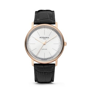 2516037 Rodania Swiss Chic Absolute gents Watch
