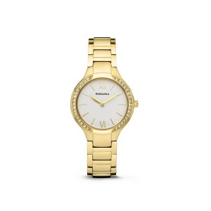 2635760 Rodania Desire Aline ladies Watch