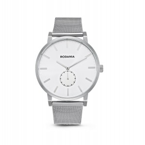 2634240 Rodania Wall Street Brooklyn gents watch