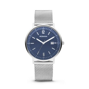 2637049 Rodania Wall Street Manhattan watch