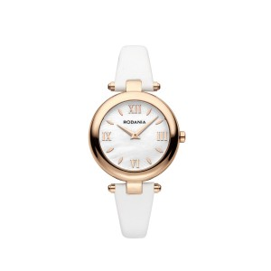 2512533 Swiss Chic Rodania watch Modena