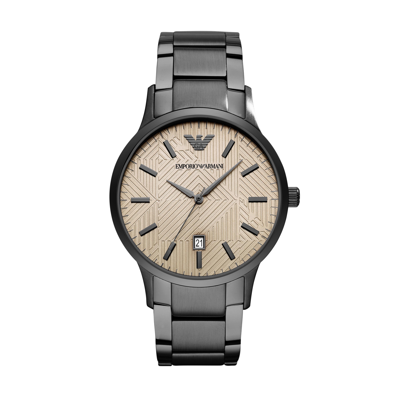 cc4e2fe366a AR11120 Emporio Armani horloge online kopen   Juwelen Nevejan