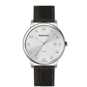 2640421 Rodania Swiss Chic Raffina Watch
