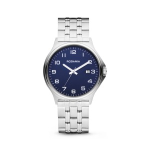 2636049 Rodania Essential Darwin Watch